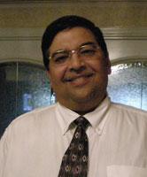 Dr. Sachdev