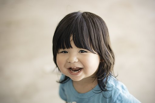 Children and Dentists: A Positive Experience